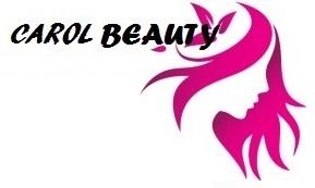 Carol Beauty